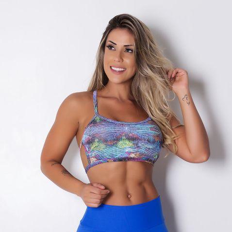 Top-Fitness-Basic-Elastic