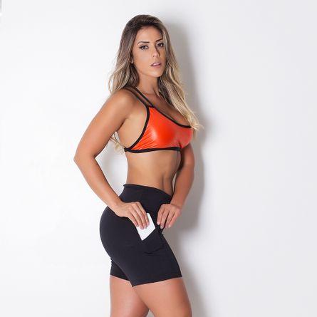 Bermuda-Fitness-Bolso-Side