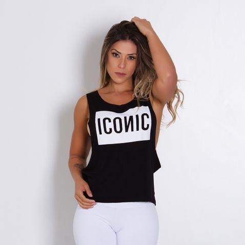 Camiseta-Fitness-Cava-Larga-Inconic