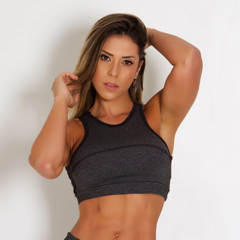 Top-Fitness-Extravagant-Gray-