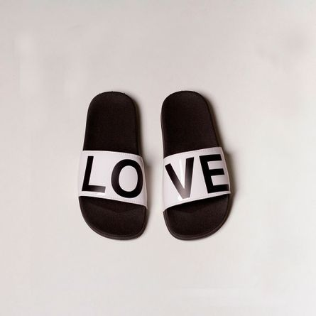 Chinelo-Slide-Love-White-