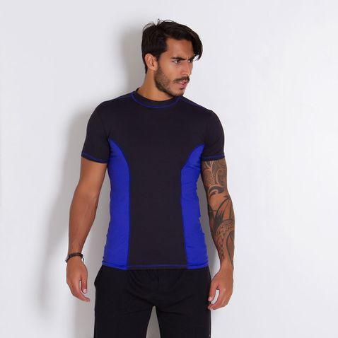 Camisa-Rash-Guard-Manga-Curta