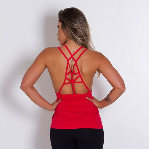 Blusa-Fitness-Basic-Stripes