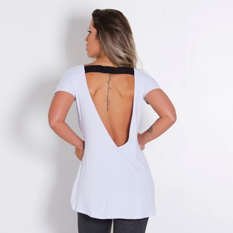 Blusa-Fitness-Strong-Elastic