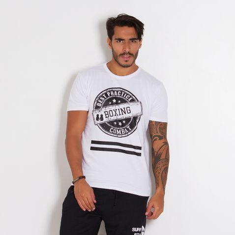 Camiseta-Masculina-Best-Practice