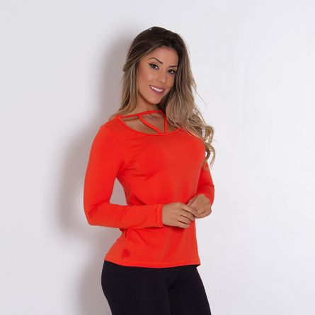 Blusa-Fitness-Strappy-Gola