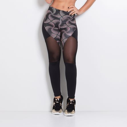 Calca-Fitness-Stylish-Hose