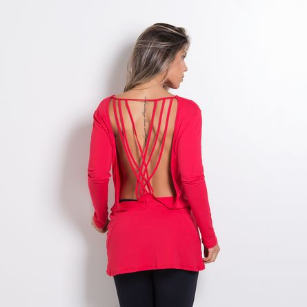 Blusa-Fitness-Viscolycra-Stripes-