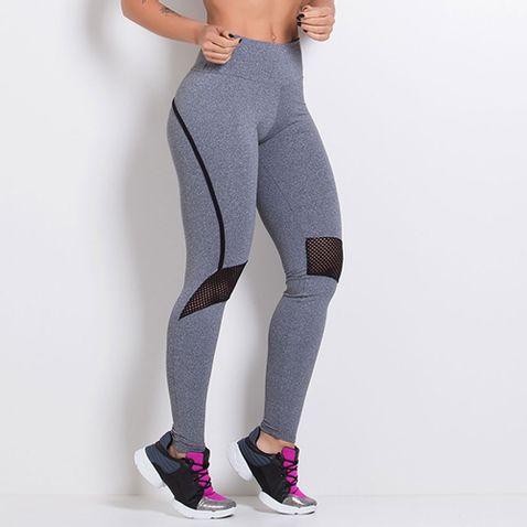 Calca-Fitness-Vivo-Black