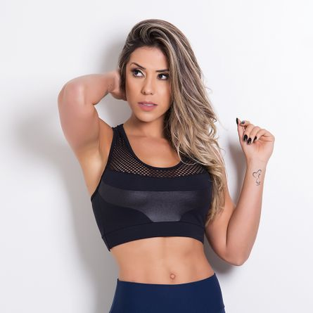 Top-Fitness-Black-Cirre