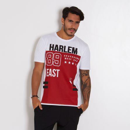 Camiseta-Masculina-Harlem-89