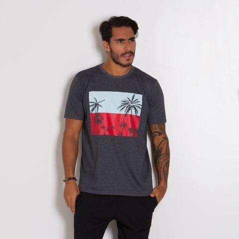 Camiseta-Masculina-Coqueiros