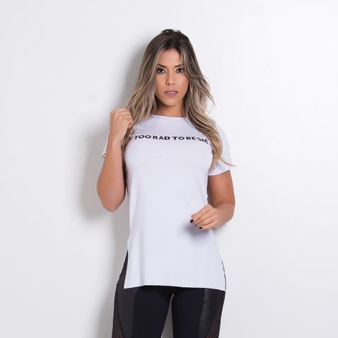 Blusa-Fitness-Too-Rad