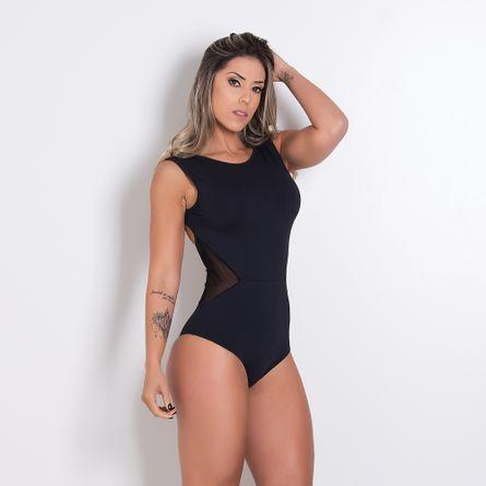 Body-Fitness-Tule-Costas-