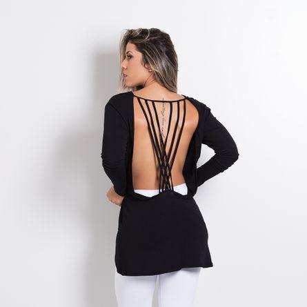 Blusa-Fitness-Viscolycra-Stripes