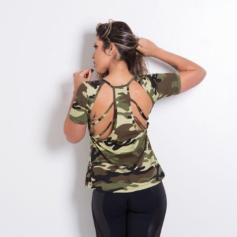 Blusa-Fitness-Camuflada-