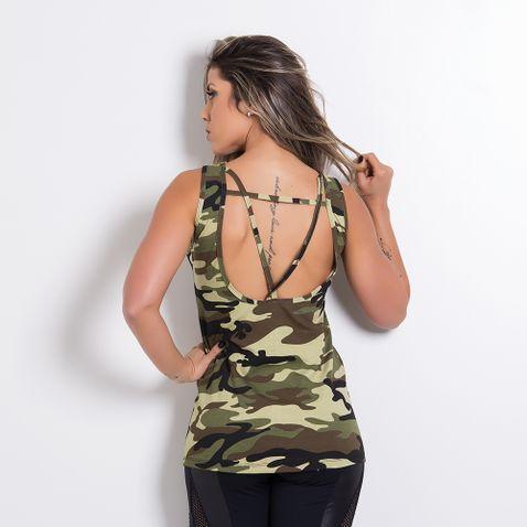Camiseta-Fitness-Camuflada-Triangle