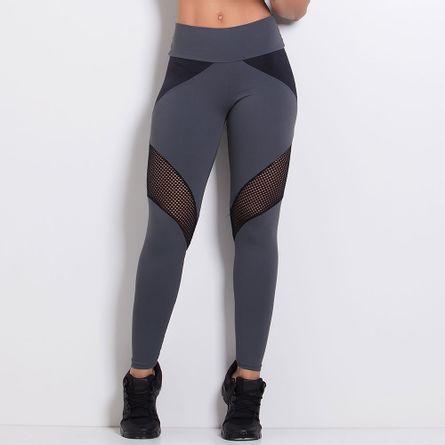 Legging-Fitness-Poliamida-Diagonal