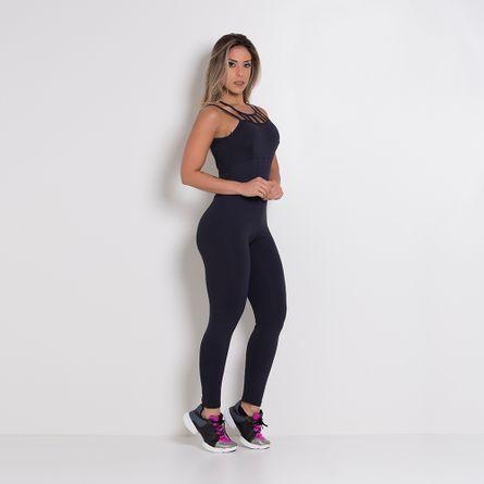 Macacao-Fitness-Poliamida-Stripes-