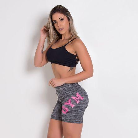 Bermuda-Fitness-Mescla-Gym