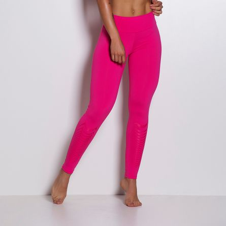 Legging-Fitness-Poliamida-Pink-