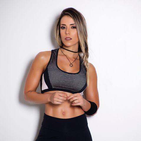 Top-Fitness-Black-Nude-Tela