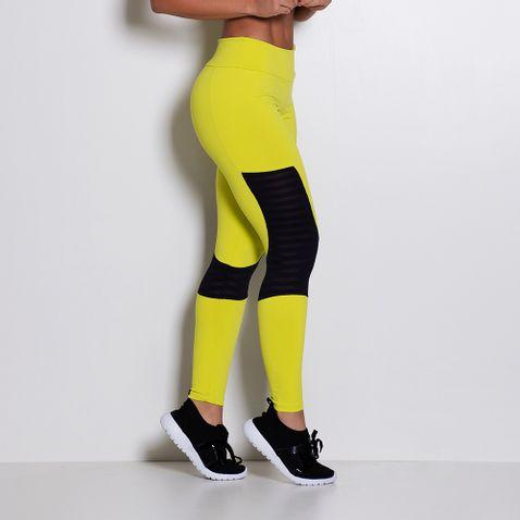 Calca-Fitness-Poliamida-Tule-Elastico