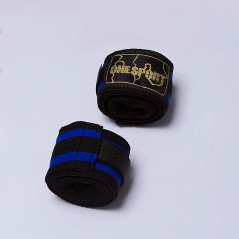 Bandagem-Elastica-Para-Luta