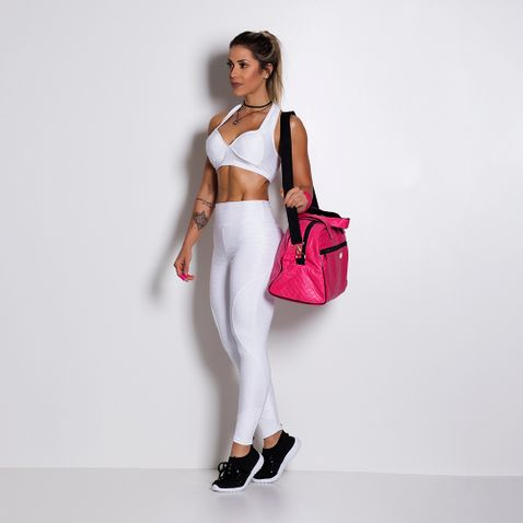 Bolsa-Fitness-Matalasse-Be-Strong-