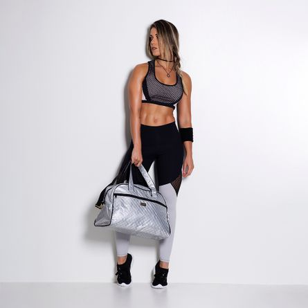 feddb5729 Fitness clothing and accessories - Wholesale and retail at factory ...
