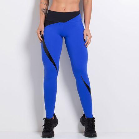 Legging-Fitness-Poliamida-Bicolor