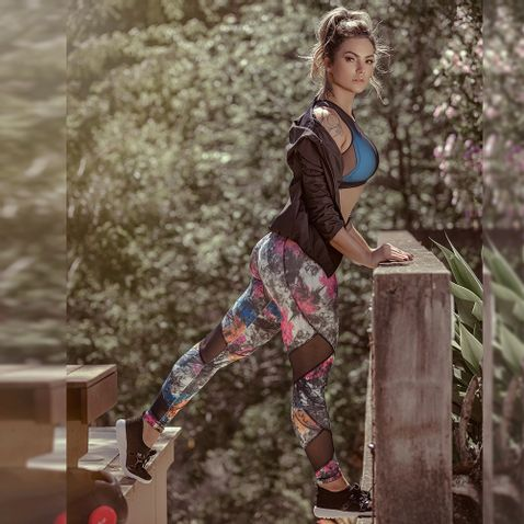 Legging-Fitness-Tule-Just-Be