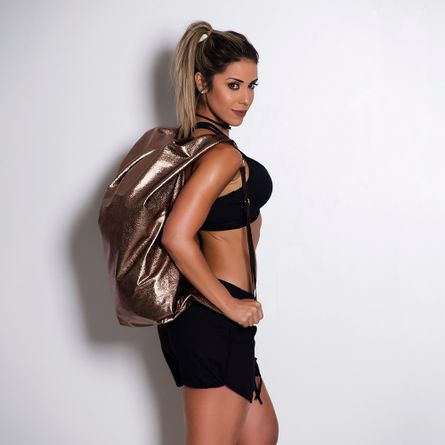 Mochila-Fitness-Paraquedas-Only-Play
