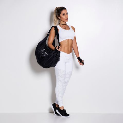 Mochila-Fitness-Paraquedas-Only-Play-