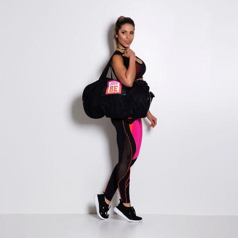 Bolsa-Fitness-Tela-Just-Be