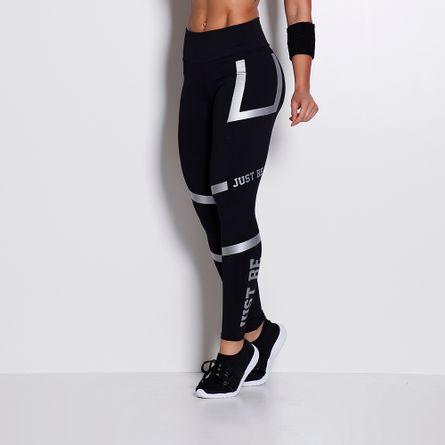 Legging-Fitness-Poliamida-Just-Be