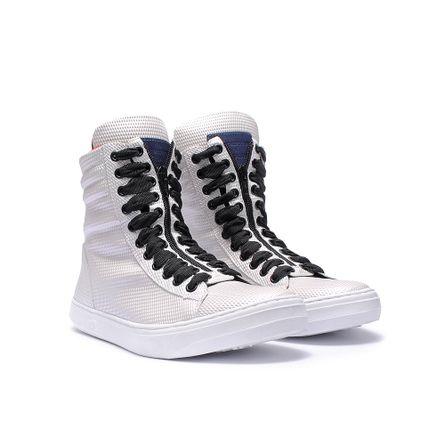 Tenis-Hardcorefootwear-Slim-Juju-Salimeni-White-