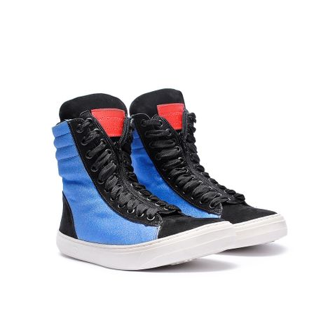 Tenis-Hardcorefootwear-Slim-Juju-Salimeni-Blue