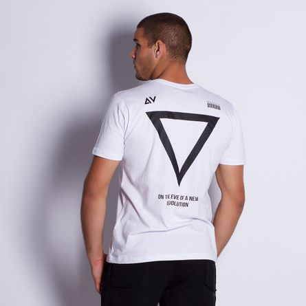 Camiseta-Masculina-Revolution-White