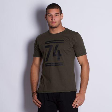 Camiseta-Masculina-74-Musgo