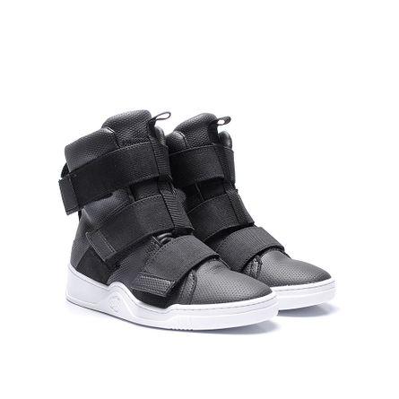 Sneaker-Marcos-Mion-Black