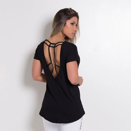Blusa-Fitness-Viscolycra-Stripes