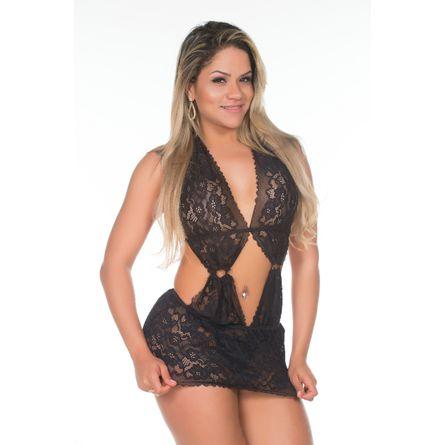 Camisola-Sexy-