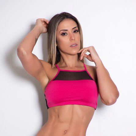 Top-Fitness-Detalhe-Busto-Tule