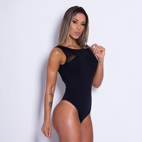 Body-Fitness-Poliamida-Costa-Nua