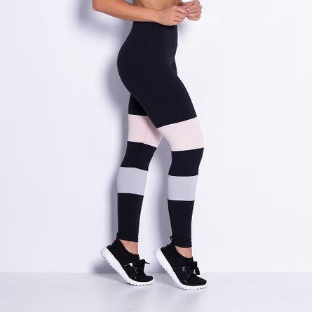 Legging-Fitness-Poliamida-Recorte-360º