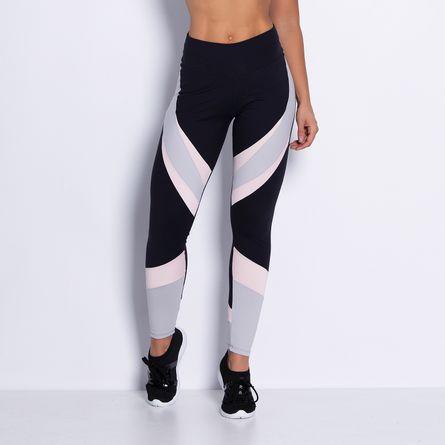 Calca-Fitness-Poliamida-Nude