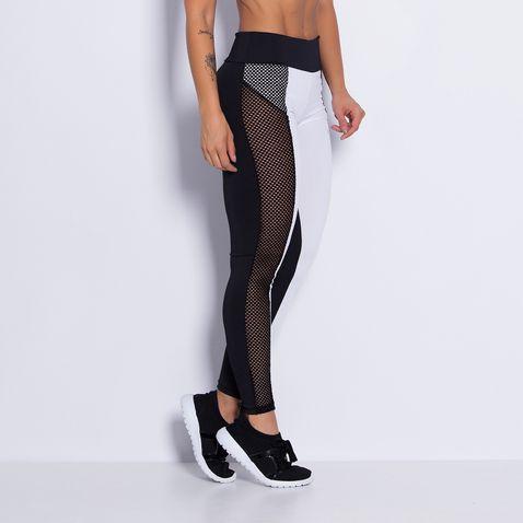 Legging-Black-White-Detalhe-Tela