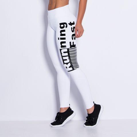Legging-Poliamida-Running