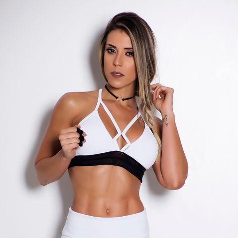 Top-Fitness-Poliamida-Bojo-Stripes